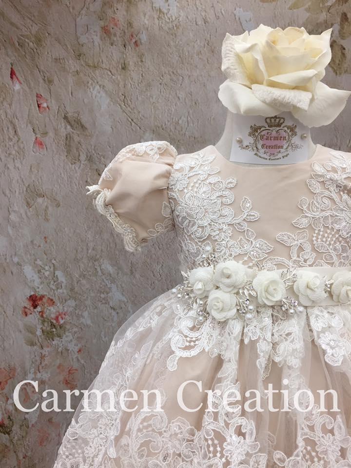 carmen_creation_valery_blush_1