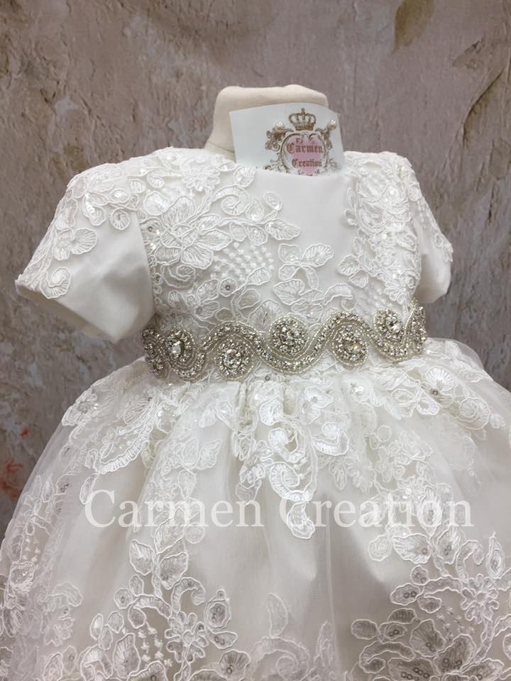 florence_dress_3 copy