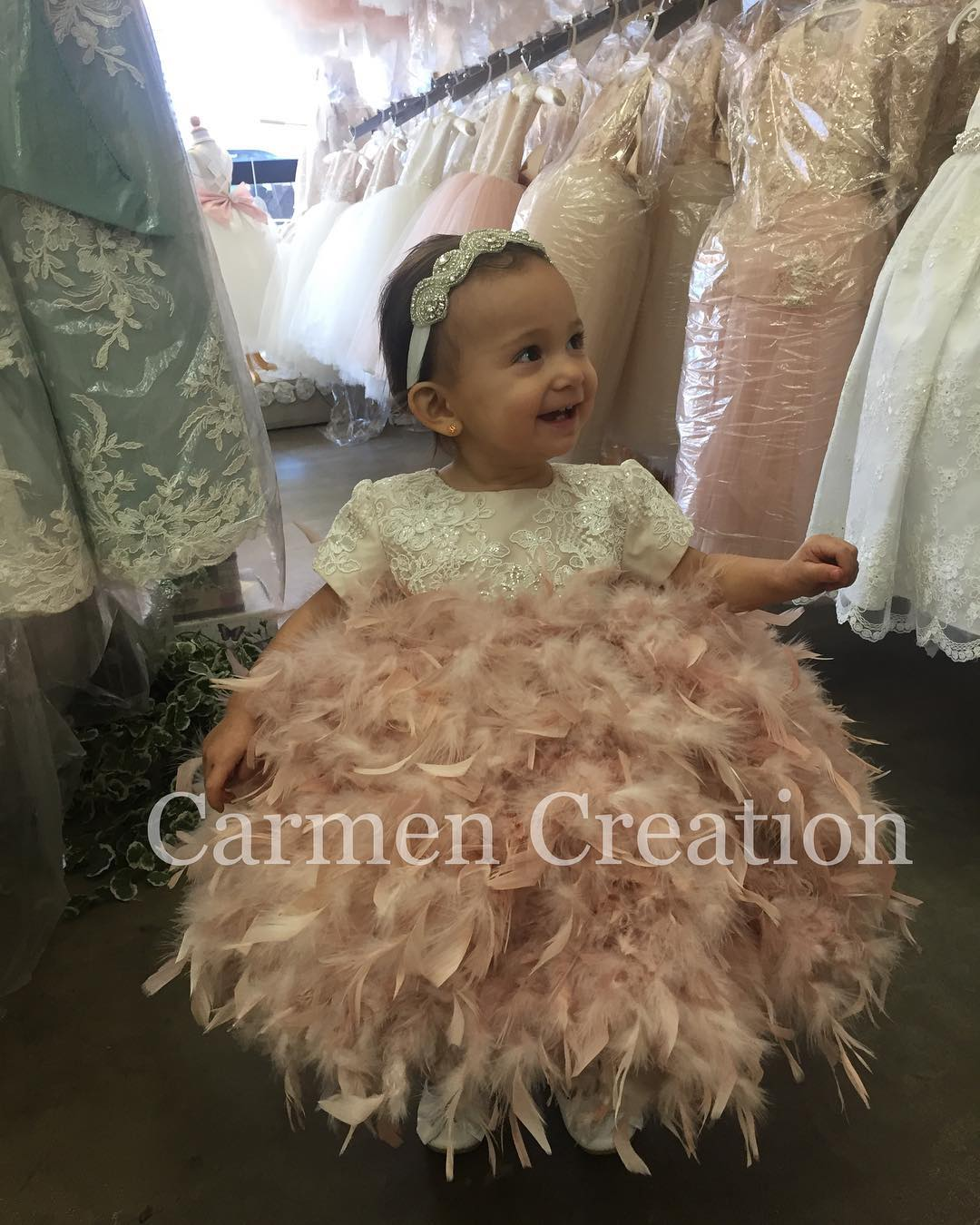 valentina_feather_dress_blush_5